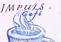 Impuls-Cafe, Thema: MALEN MIT KAFFEE