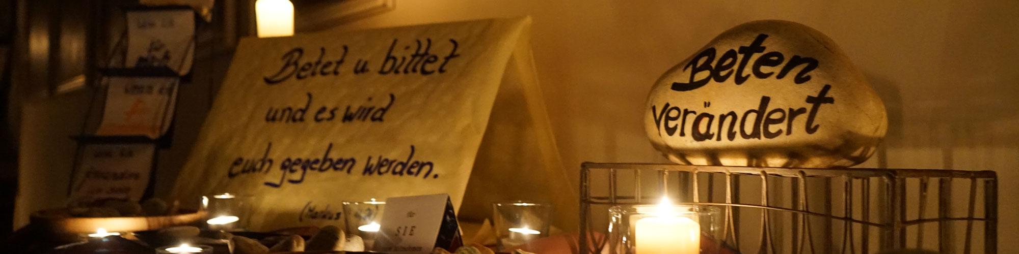slider-estenfeld-lichtpunkte_2